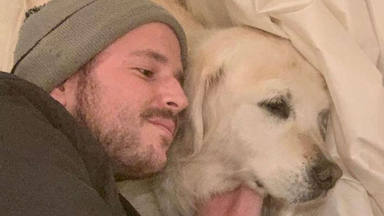 El emotivo adiós que han dedicado las redes sociales a Álex Lequio, fallecido a los 27 años