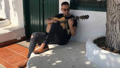 """EXCLUSIVA: estrenamos canción y videoclip de """"Regalo"""", lo nuevo de Jadel"""