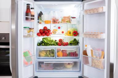 Claves para gestionar la comida mejor