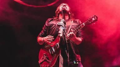 """Andrés Suárez afirma que """"No diré"""" es algo más que una canción y, por eso, llegará como """"No diré versión 2.1"""""""