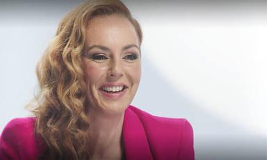 """El verdadero motivo que habría llevado a Rocío Carrasco a hacer el documental: """"La jueza lo está investigando"""""""