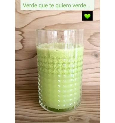 ctv-vdh-zumo-verde-z