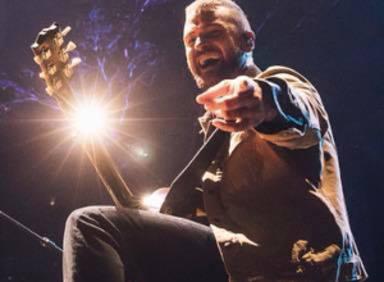 "Escucha aquí el single sorpresa deJustin Timberlake: ""SoulMate"""