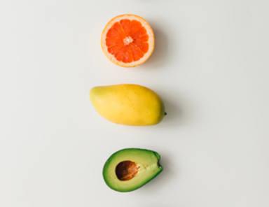 Vitaminas imprescindibles y dónde encontrarlas