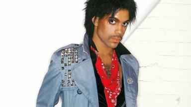 """Así es el álbum de Prince """"Originals"""" con 14 temas inéditos"""