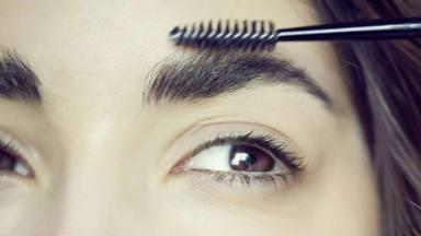¿Has probado la depilación con hilo? Cinco ventajas que te conquistarán