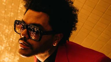 """The Weeknd completa """"Heartless"""" con el videoclip oficial"""
