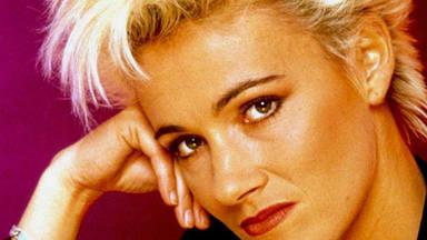 Estas son las 10 canciones que marcaron para siempre la carrera y la vida de Marie Fredriksson (Roxette)