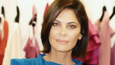 El llanto desconsolado de María José Suárez al enterarse de la muerte del exmarido de su amiga Raquel Revuelta
