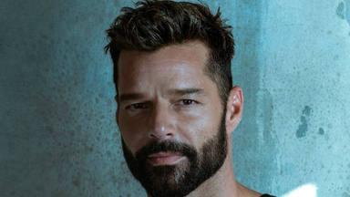 Canciones para plantarle cara al coronavirus (Vol.3): desde Ricky Martin a Jennifer Lopez
