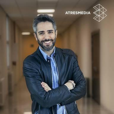 Roberto Leal, confirmado para presentar Pasapalabra