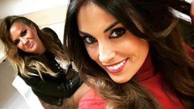 Isabel Rábago criticada por defender a Marta López