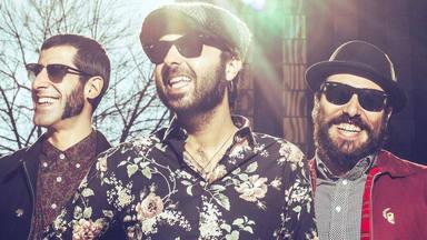 """Sidecars reaparece con nueva canción de mensajes positivos: """"Mundo Imperfecto"""""""