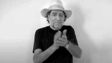 """Joaquín Sabina sólo es uno de los colaboradores en """"Los Abrazos Prohibidos"""" de Vetusta Morla"""