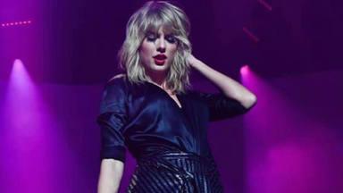 Mad Cool presenta su cartel para 2021 descartando a Taylor Swift y sin confirmar a Billie Eilish