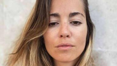Sofía Ellar reflexión mensaje irresponsables pandemia coronavirus
