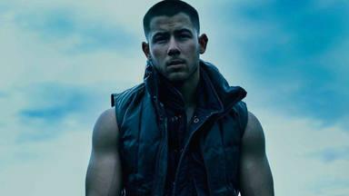 """Nick Jonas vuelve con otro adelanto titulado 'This is Heaven' que forma parte de su próximo álbum """"SPACEMAN"""""""