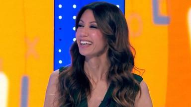 Así es Cristina Alvis, nuevo fichaje de Pasapalabra: actriz de éxito y un pasado relacionado con Arturo Valls