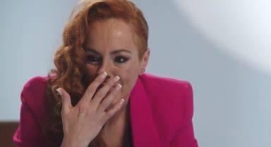 El documental de Rocío Carrasco le cuesta más de medio millón en multas a Mediaset