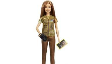 ctv-nxb-barbie