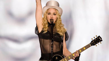 Madonna amplía sus actuaciones en París: 10 conciertos en total