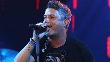 Alejandro Sanz amplía #LAGIRA con 9 conciertos en Lationoamérica en 2020
