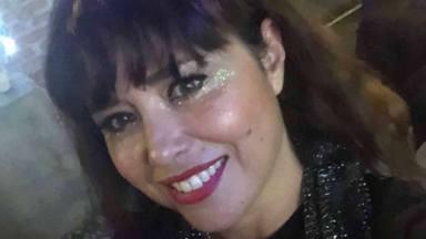 El reivindicativo mensaje de Minerva Piquero y su mensaje indirecto a Cristina Pedroche: ''No cobré nada''