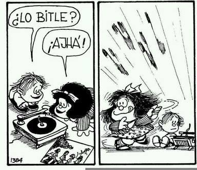 ctv-bpp-mafalda-musical-3