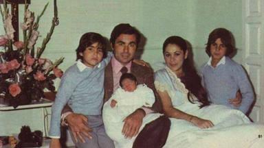 Kiko Rivera, más duro que nunca con su madre Isabel Pantoja para recuperar la herencia de Paquirri