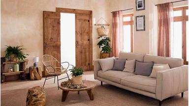 10 ideas para darle un aire nuevo a tu casa este Black Friday