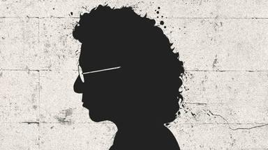 Andrés Calamaro ha puesto fecha a su álbum 'Dios los cría' con colaboraciones: de Alejandro Sanz a Raphael