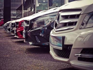 El XIII Salón del Vehículo de Ocasión y Seminuevo vende más de la mitad de los coches expuestos