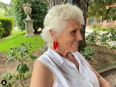 Me quitó la salud: la confesión más desgarradora de Mercedes Milá sobre cómo le afectó una ruptura clave