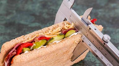 50 ideas fáciles que consiguen activar tu metabolismo y no engordar