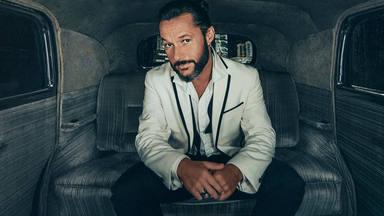 Felicitamos a Diego Tores por su cumpleaños con 'Esa mujer', su nueva canción