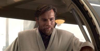 Todos los detalles sobre la serie que Disney podría estar preparando sobre Obi Wan