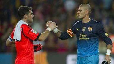 Valdes y Casillas
