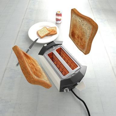 Si vols tenir una bona salut... no et saltis l'esmorçar !