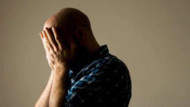 Emociones negativas que puedes sufrir durante el aislamiento