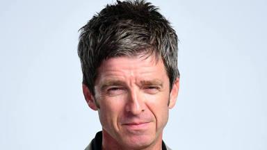 """Noel Gallagher ha publicado una canción inédita de Oasis titulada """"Don't Stop..."""""""