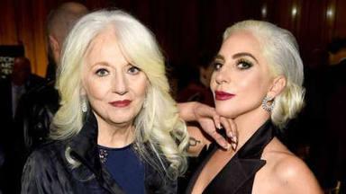 La preciosa iniciativa que ha tomado Lady Gaga junto a su madre