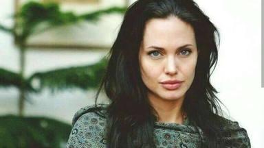 Angelina Jolie sentencia la actitud del juez que ha llevado el caso de la custodia de sus hijos