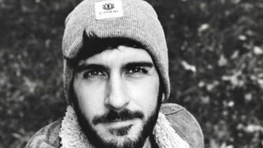 Álvaro Gango, exmiembro del grupo Auryn vuelve a la música por la puerta grande