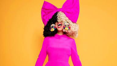 """Sia y David Guetta lanzan """"Floating Through Space"""", incluida en el próximo álbum """"Music"""""""