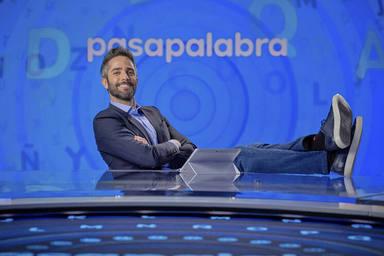El secreto mejor guardado de Pasapalabra: lo que no se ve en televisión y quién elige las preguntas