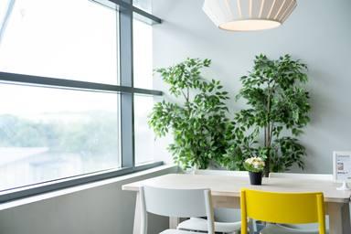 Ikea preveu obrir aquest dimecres la seva nova botiga al centre de Barcelona