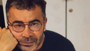 """Jorge Javier Vázquez lanza un tajante mensaje a Marta López: """"Tu posición es ridícula"""""""