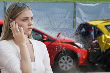 ctv-exm-car-crash-6243099 1920
