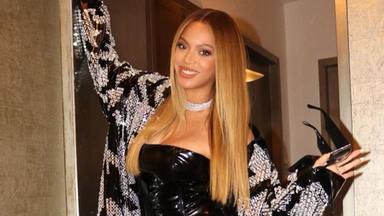 Beyoncé, a punto de cumplir los 40 y con un inminente nuevo disco que todos estamos esperando