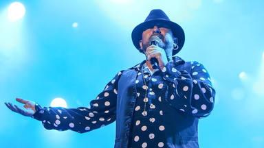 Otro fin de semana de éxito en Concert Music Festival: desde El Barrio a Cantajuegos